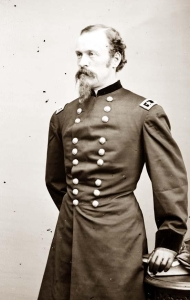 General-Wilson-James