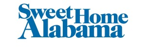 OfficialSweetHomeAlabama_Logo-BLU2945 copy