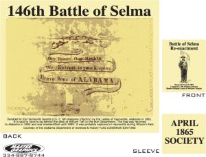 SELMA(2)