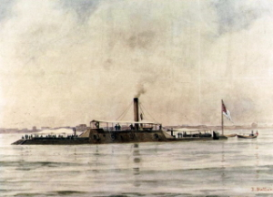 css Tennesse3