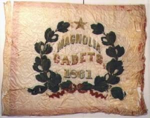 flag_magnolia_cadets_20100112_1867095742