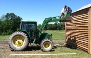 tractorhousep_20110418_1942042626